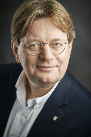 Bo Dahllöf.