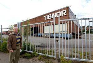 I tio år har före detta stadsbyggnadsdirektören Mats Westling i Sundsvall diskuterat med Tibnor om en flytt från Norra Kajen. Nu kan det bli av efter beskedet om bantning av metallgrossisten i Sundsvall.