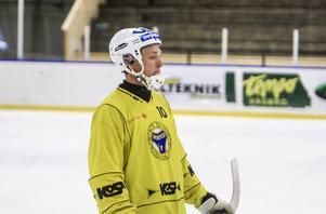 Filip Skoglund.