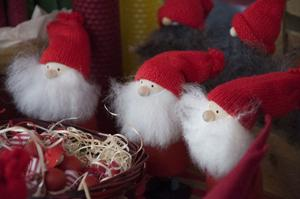 EXTRA-/ETTABILD om det behövs till artikeln om julmarknaden på Ådalsbyn