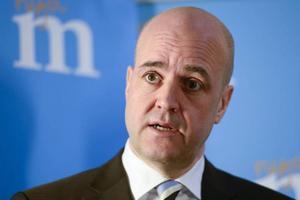 Inför valet sa Fredrik Reinfeldt att alla behövde och ingen skulle hamna i utanförskap. Blev det så, undrar Bengt Forsberg?