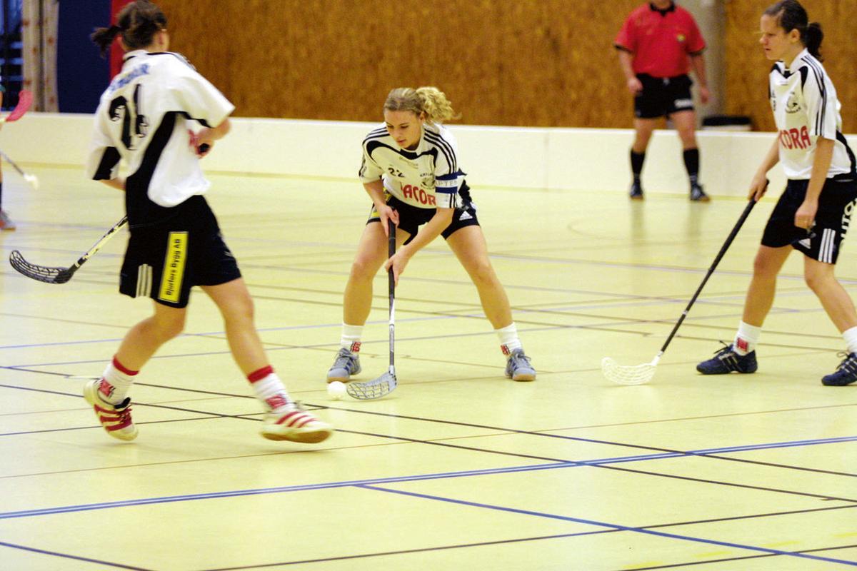 Tarja Juurinen, 62 r i Krylbo p Vansjvgen 3 - satisfaction-survey.net