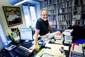 Björn Widegren