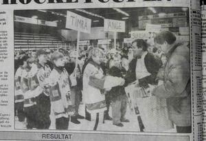 ST 6 januari 1991.