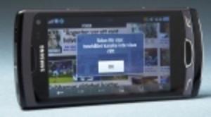 Nytt rykte om Nokia-uppköp