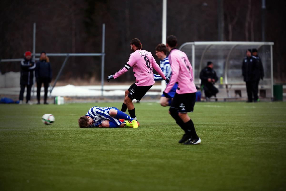 Så är läget i Frösön inför årets division 3 95a9bd6389d99