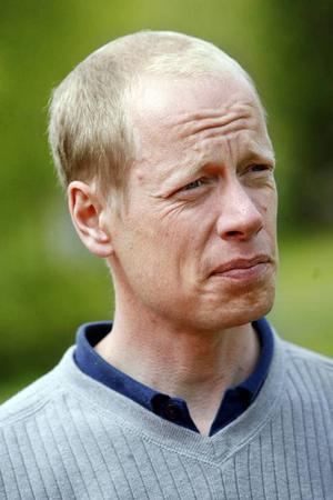 Verksamheten kommer att vara kvar i Östersund, berättar Pål Dufva i en intervju med Östersundposten.