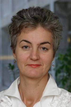Replik av direktör Eva Sahlen Västerås stad