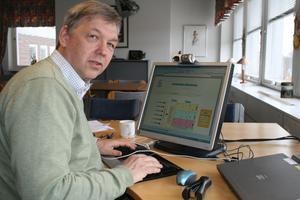 Ulf Månsson