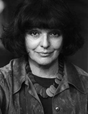 Polska författaren Hanna Kralls uppmärksammade dokumentära roman kommer för första gången i svensk översättning.