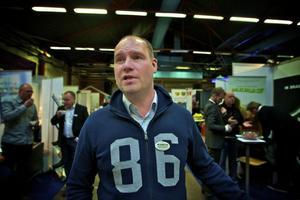 Foto:Claes Söderberg