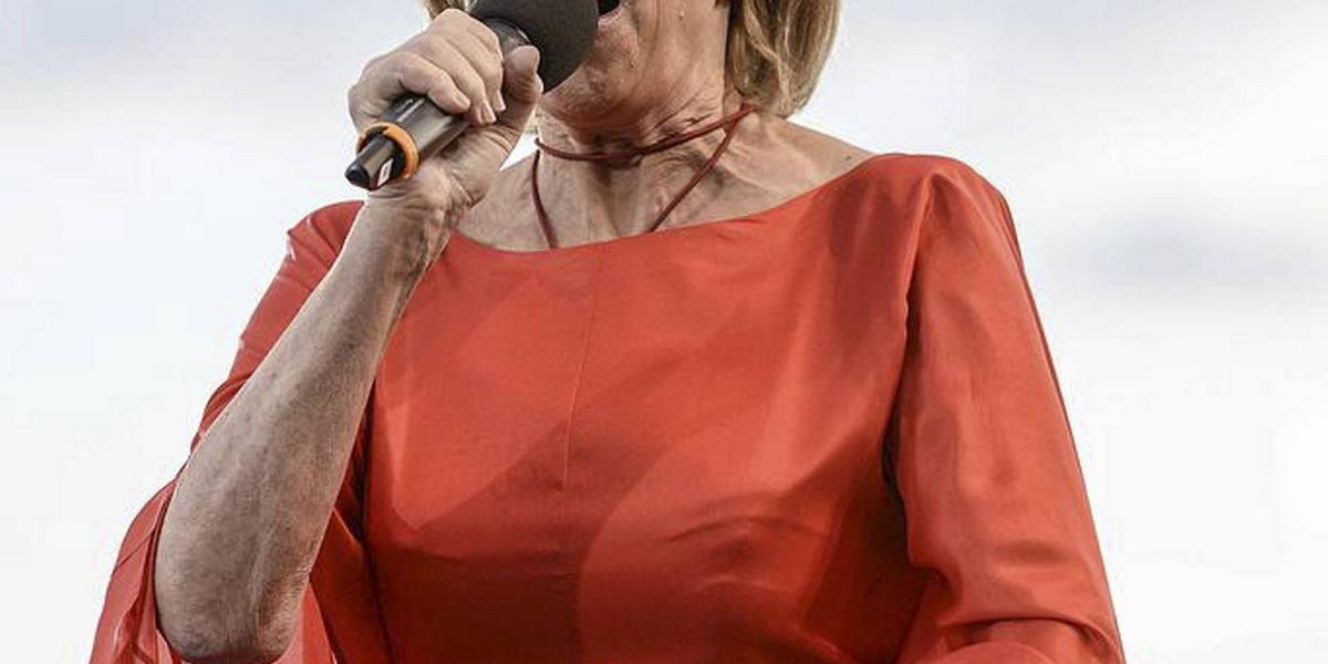 Porrstjarna Min Chat Tejer Djur Kvinnlig Asperger I Porr Stora Som