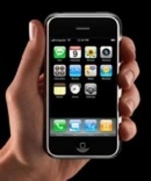 1360 kronor för nya Iphone