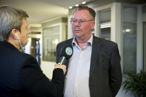 I somras lämnade Hans Hedlund alla politiska uppdrag efter fyllekörningen. Nu kommer det rättsliga efterspelet.