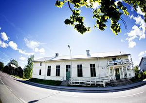 Biografen Rio Bio, eller Gotan i folkmun, på Norra Åsgatan i Ockelbo fyller 100 år. Till hösten ska det firas med festival.