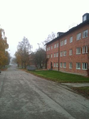 Jag håller en föreläsning på polishögskolan utanför Solna kl 11:11 den 11-11-11 :-).Vänliga hälsningarMattias Benke