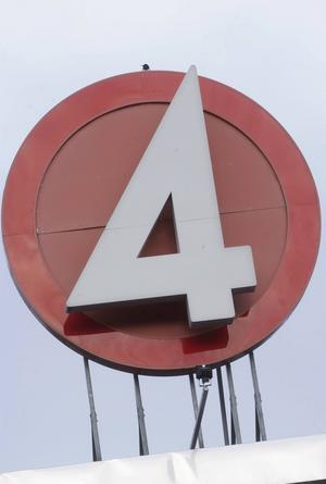 TV4 tillkännagav i förra veckan att alla lokala nyhetssändningar inom kort kommer att läggas ned.