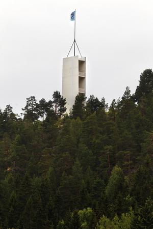 Bergbanan har utretts i 30 år