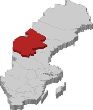Det kan bli både folkomröstning och opinionsundersökning för att klargöra vad medborgarna i Jämtlands län tycker om planerna på en storregion i Norrland.
