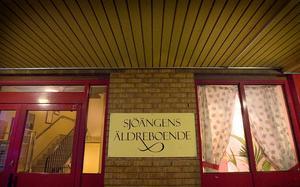 Carema, som bland annat driver Sjöängens äldreboende i Lugnvik, går mycket bra ekonomiskt.