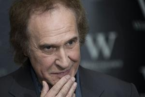 Sångaren Ray Davies i kultbandet The Kinks förnekar inte en möjlig återförening.