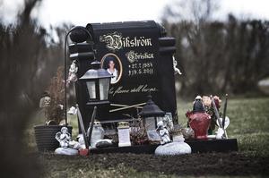 Snart sex år efter olyckan undersöks Christian Wikströms fall av Uppdrag granskning.