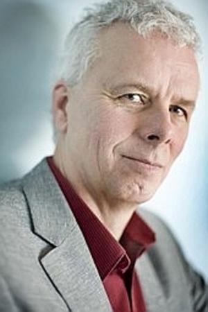 Staffan Schöier är verksam på Sveriges Radio som musiktekniker inom alla genrer och producent med nöjeshistoriska långkörare som specialitet. Tillsammans med radioprofilen Stefan Wermelin har han gjort radioserierna Livet är en fest - 60 timmar svensk rock- och pophistoria, The Svenska Ord Story och Svenska Nöjen. Nu har de skrivit boken Povel Ramel - inte en biografi.