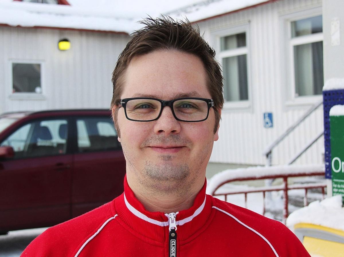 Catharina Tjrnberg Forslund, sng 452, Ljustorp | patient-survey.net