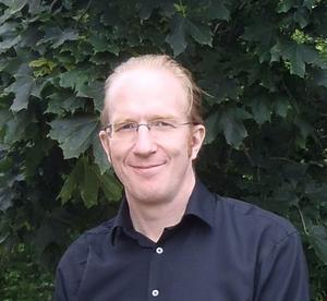 Mattias Fyhr.