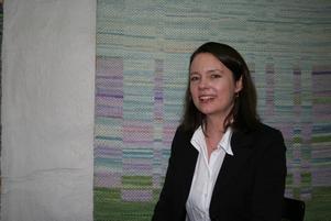 redaktör. Religionsforskaren Jenny Berglund menar att den muslimska fastemånaden ramadan numera är en svensk tradition.