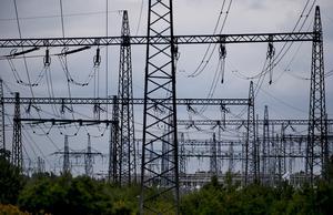 Hur löser din kommun vård, skola, omsorg, vatten, avlopp, värme när elektriciteten försvinner?