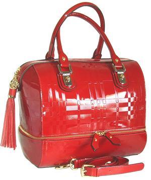 Samla dina kärleksfulla minnen i en väska, Väskbutiken, 3113:-