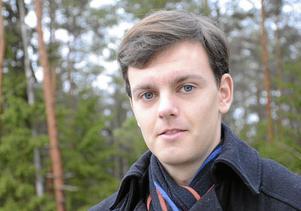 Robin Lind Winqvist , Folkpartiet – Vi får sätta oss ned efter valet och se var vi får igenom vår politik bäst, det är våra sakfrågor som avgör. Målet är förstås att hamna i en majoritet och för att göra det så måste vi samarbeta. Men vi kommer inte att samarbeta med varken Vänsterpartiet eller Sverigedemokraterna.$RETURN$$RETURN$