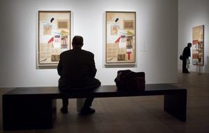 Allt fler återvänder till Sveriges centrala museer efter att gratis inträde infördes.