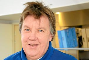 Vi hoppas det ska ge större förståelse för matens betydelse, säger Ulrika Sjökvist, enhetsansvarig i kommunens centralkök.