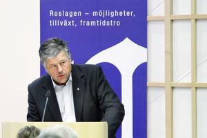 Kjell Jansson (M).