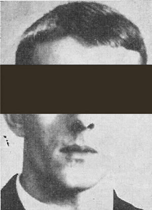 Gärningsmannen hade planerat att flytta utomlands. Bakom dubbelmordet fanns ett rånmotiv.