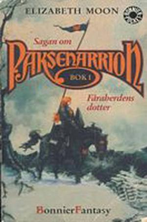 Paksenarrion är dotter till en fåraherde, men drömmer om ett annat liv långt från den lilla byn där hon växt upp.