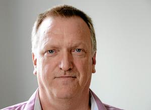 Allan Myrtenkvist (S) är ny ordförande i kommunens bildningsnämnd.