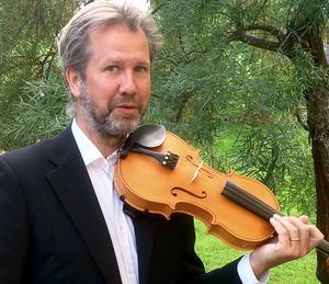 Mathias Zachariassen, framgångsrik operasångare – och spelman.