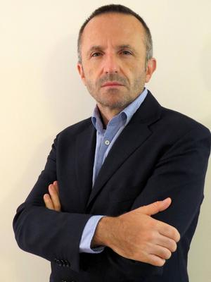 Fabrizio Gatti uppskattas av vår kritiker Kristian Lundberg.