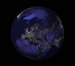 Besluten i Paris kommer att påverka dig, dina barn, deras barn och barnbarn oavsett var du i bor i världen.