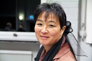 Vi har inte missat några ersättningar för flyktingmottagningen, säger kommunalrådet Yoomi Renström (S).