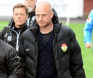 Andreas Brännström.