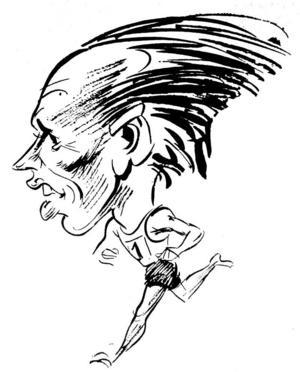 ELD OCH LÅGOR. Under sommaren 1942 orsakade brandmannen Gunder Hägg från Gävle en hysteri över hela landet genom att sätta tio världsrekord på 81 dagar.