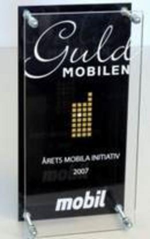 Nomineringarna till Guldmobilen 2009 klara
