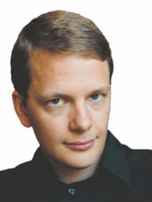 Göran Hådén.