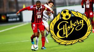 Elfsborg ser ut att bli Alex Dyers nya klubbadress, enligt Expressens Daniel Kristoffersson.