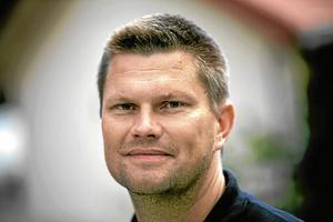 Per-Åke Sörman stänger inte dörren för överklagan av domen.