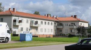 Om de kommunala kvarnarna mal som planerat tar Hans Tidhult över ägandet av Medborgarhuset i Nås från 1 september.